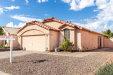 Photo of 12548 W Windsor Avenue, Avondale, AZ 85392 (MLS # 6003108)