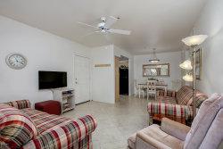 Photo of 7008 E Gold Dust Avenue, Unit 136, Paradise Valley, AZ 85253 (MLS # 6003126)