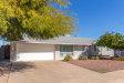 Photo of 8618 E Granada Road, Scottsdale, AZ 85257 (MLS # 6003139)