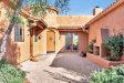 Photo of 13614 E Whitethorn Drive, Scottsdale, AZ 85262 (MLS # 6003144)