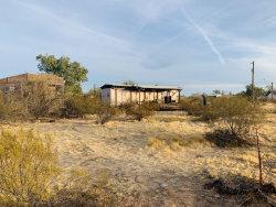 Photo of 9071 N Indigo Road, Florence, AZ 85132 (MLS # 6003155)