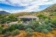 Photo of 39330 N Old Stage Road, Cave Creek, AZ 85331 (MLS # 6003168)