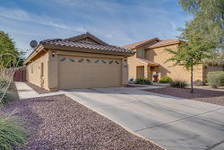 Photo of 1635 W Roosevelt Avenue, Coolidge, AZ 85128 (MLS # 6003173)
