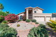 Photo of 11014 W Clover Way, Avondale, AZ 85392 (MLS # 6003193)