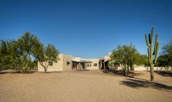 Photo of 29441 N 64th Street, Cave Creek, AZ 85331 (MLS # 6003207)