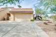 Photo of 1710 N El Camino Drive, Tempe, AZ 85281 (MLS # 6003216)