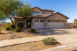 Photo of 14207 N 138th Drive, Surprise, AZ 85379 (MLS # 6003218)