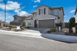 Photo of 9529 W Weeping Willow Road, Peoria, AZ 85383 (MLS # 6003229)