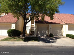 Photo of 11515 N 91st Street, Unit 234, Scottsdale, AZ 85260 (MLS # 6003241)