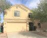 Photo of 43898 W Arizona Avenue, Maricopa, AZ 85138 (MLS # 6003267)