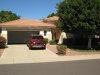 Photo of 6782 W Avenida Del Rey --, Peoria, AZ 85383 (MLS # 6003276)