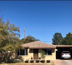 Photo of 4522 E Glenrosa Avenue, Phoenix, AZ 85018 (MLS # 6003289)