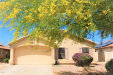 Photo of 16562 W Taylor Street, Goodyear, AZ 85338 (MLS # 6003308)