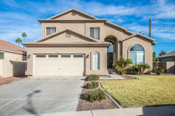 Photo of 7604 W Gardenia Avenue, Glendale, AZ 85303 (MLS # 6003331)