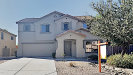 Photo of 2809 W Mineral Butte Drive, Queen Creek, AZ 85142 (MLS # 6003333)