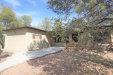 Photo of 813 N Granite Drive, Payson, AZ 85541 (MLS # 6003360)