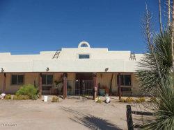 Photo of 19702 W Georgia Avenue, Litchfield Park, AZ 85340 (MLS # 6003373)