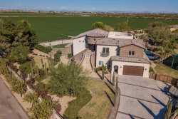 Photo of 6003 S 99th Avenue, Tolleson, AZ 85353 (MLS # 6003393)