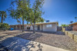 Photo of 2221 W Cortez Street, Phoenix, AZ 85029 (MLS # 6003403)