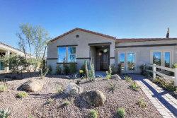 Photo of 12951 E Walter Way, Gold Canyon, AZ 85118 (MLS # 6003407)