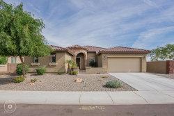 Photo of 5407 N Crestland Court, Litchfield Park, AZ 85340 (MLS # 6003410)