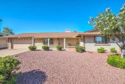 Photo of 10366 W Pinehurst Drive, Sun City, AZ 85351 (MLS # 6003421)