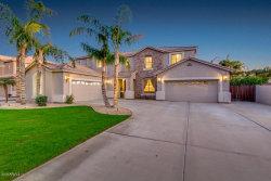 Photo of 271 E Joseph Way, Gilbert, AZ 85295 (MLS # 6003427)