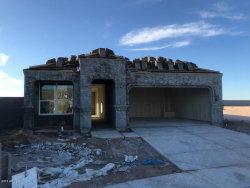 Photo of 2850 N Comiskey Drive, Florence, AZ 85132 (MLS # 6003436)