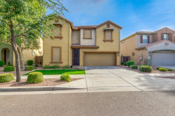 Photo of 7325 S 48th Drive, Laveen, AZ 85339 (MLS # 6003441)