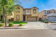 Photo of 7325 S 48th Drive, Laveen, AZ 85339 (MLS # 6003441)