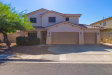 Photo of 16929 W Statler Street, Surprise, AZ 85388 (MLS # 6003467)
