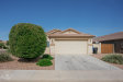 Photo of 18492 W Bridger Street, Surprise, AZ 85388 (MLS # 6003469)