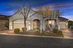 Photo of 7336 E Cozy Camp Drive, Prescott Valley, AZ 86314 (MLS # 6003478)