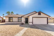 Photo of 1249 E Avenida Kino --, Casa Grande, AZ 85122 (MLS # 6003500)