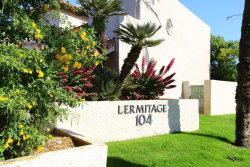 Photo of 104 W Missouri Avenue, Unit 4, Phoenix, AZ 85013 (MLS # 6003504)