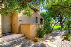 Photo of 20704 N 90th Place, Unit 1084, Scottsdale, AZ 85255 (MLS # 6003513)
