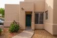 Photo of 11333 N 92nd Street, Unit 1130, Scottsdale, AZ 85260 (MLS # 6003539)
