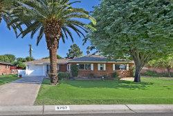 Photo of 5707 N 18th Place, Phoenix, AZ 85016 (MLS # 6003557)