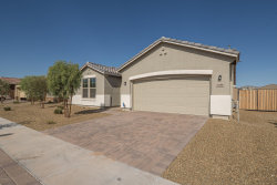 Photo of 5246 W Lydia Lane, Laveen, AZ 85339 (MLS # 6003559)