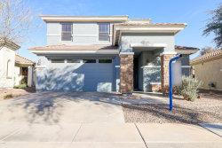 Photo of 4512 E Santa Fe Lane, Gilbert, AZ 85297 (MLS # 6003560)