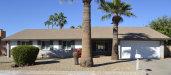 Photo of 4638 E Emile Zola Avenue, Phoenix, AZ 85032 (MLS # 6003562)