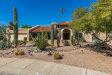 Photo of 5024 E Ludlow Drive, Scottsdale, AZ 85254 (MLS # 6003584)