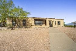 Photo of 15766 E Mustang Drive, Fountain Hills, AZ 85268 (MLS # 6003588)