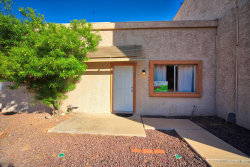Photo of 4569 N 26th Drive, Phoenix, AZ 85017 (MLS # 6003595)