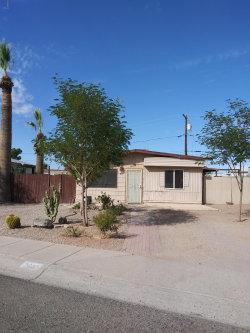 Photo of 2832 E Phelps Road, Phoenix, AZ 85032 (MLS # 6003614)