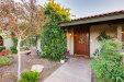 Photo of 5419 E Sahuaro Drive, Scottsdale, AZ 85254 (MLS # 6003618)