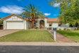 Photo of 670 E Washington Avenue, Gilbert, AZ 85234 (MLS # 6003623)