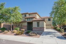 Photo of 23313 N 119th Drive, Sun City, AZ 85373 (MLS # 6003645)