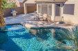 Photo of 45761 W Windmill Drive, Maricopa, AZ 85139 (MLS # 6003647)