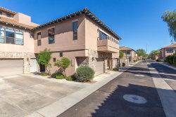 Photo of 20660 N 40th Street, Unit 2116, Phoenix, AZ 85050 (MLS # 6003652)